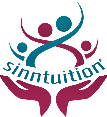 Sinntuition